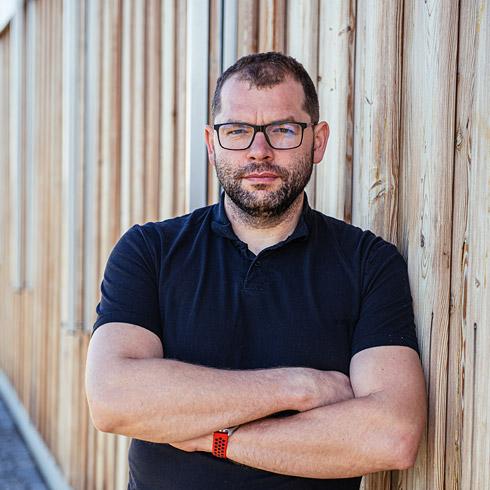 Filip Janda