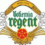 Český granát – Bohemia Regent, Třeboň