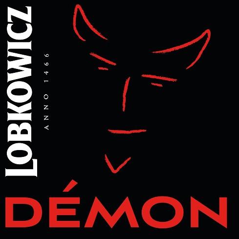 Démon – Vysoký Chlumec