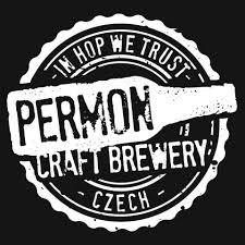 Ostružinový kyseláč – Permon Sokolov
