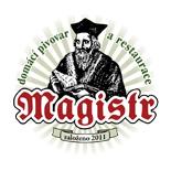 Žitné – Rukodělný pivovar Magistr, Brno