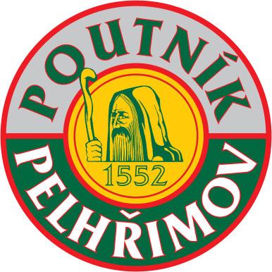 Poutník 12° – Pivovar Poutník Pelhřimov