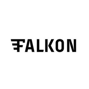 Falkon, Žatec Solaris