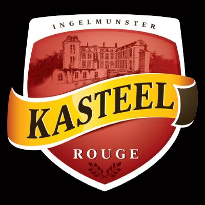 Kasteel Rouge – Van Honsebrouck, Belgie