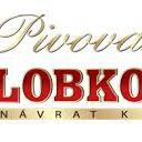 Masopustní speciál – Pivovary Lobkowicz