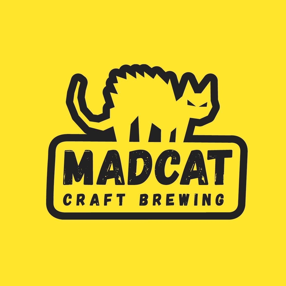 Christmas Ale – MadCat, Jihlava