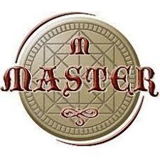 Master nefiltrovaná 11° – Plzeňský prazdroj
