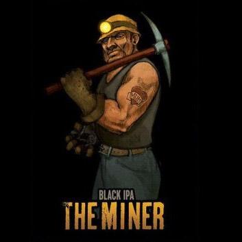 The Miner – Brokreacja, Polsko