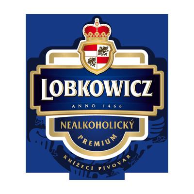 Nealkoholické pivo – Lobkowicz