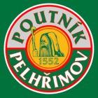 Poutník 11° – Pivovar Poutník, Pelhřimov