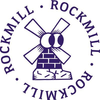 Source of live #1 - Siberian Sour – Rockmill, Polsko