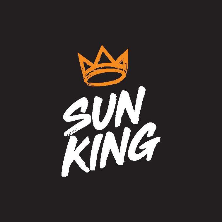 Sun King – Pivovar Kutná Hora